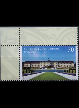 Vokietija MiNr 3285 MNH** E