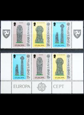 Švedija, 1 krona 2002m