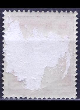 """100 vnt skirtingų pašto ženklų pakuotė """"Žuvys ir jūrų fauna"""" 89815"""