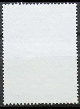 Bulgarija, 1 stotinka 2000m