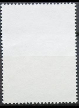 Didžioji Britanija, 1 naujasis pensas 1975m