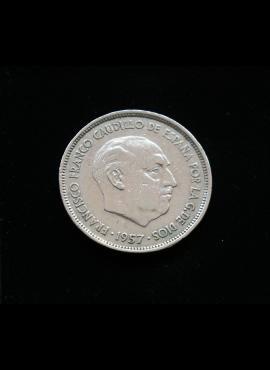 Didžioji Britanija, 1 naujasis pensas 1971m