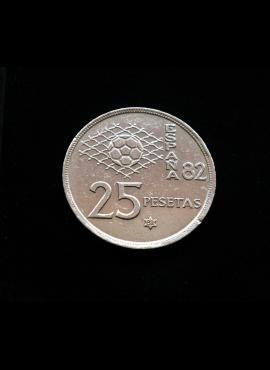 Sovietų Sąjunga, 1967m 1 rublis