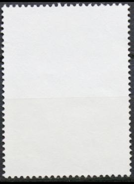 Latvija, 10 santimų 1992m A