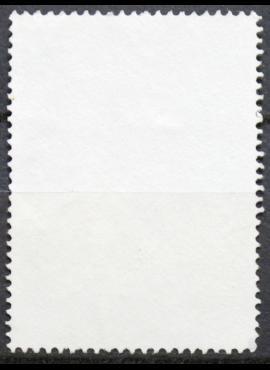 Vokietijos Reichas, Bohemija ir Moravija 1 krona, 1944m