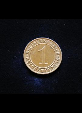 Latvija, 2 santimai 1992m