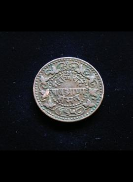 Tarpukario Lietuva, pilna serija MiNr 196-208 MH*
