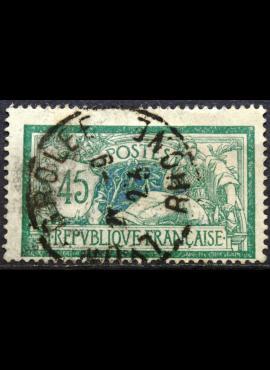 Prancūzija ScNr 122 Used(O)
