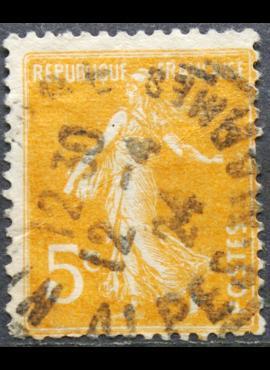 Trinidadas ir Tobagas, 25 centai 1966m