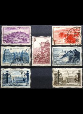 Ceilonas, 25 centai 1943m