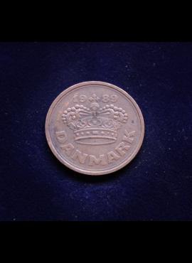 Rusija, TSRS ScNr 3615 Used(O) V