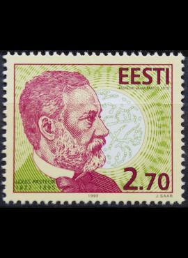 Estija ScNr 294 MNH**