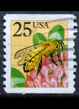 JAV, ScNr 2281 Used(O)