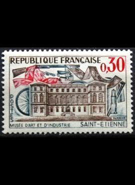 Prancūzija ScNr 951 MNH**