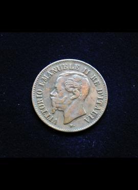 Didžioji Britanija, 10 pensų 1992m