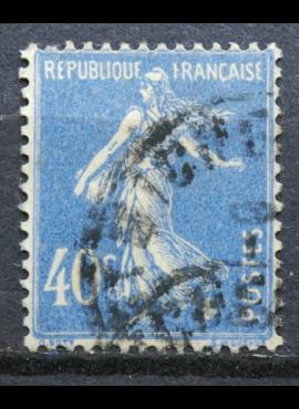 Prancūzija, ScNr 180 Used(O)