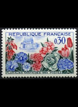 Prancūzija ScNr 1053 MNH**