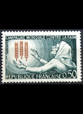 Prancūzija ScNr 1056 MNH**