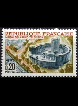 Prancūzija ScNr 1079 MNH**