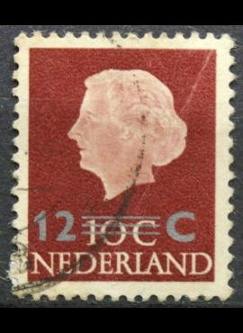 Nyderlandai ScNr 374 Used(O)