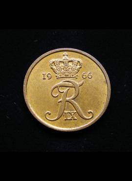 Kanada, 1 centas 1999m