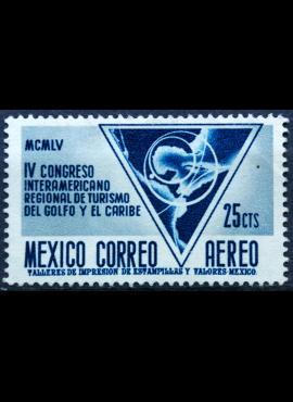 Meksika ScNr c238 MNG(*) E