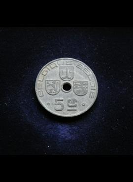 Estija, 10 sentų 2006m
