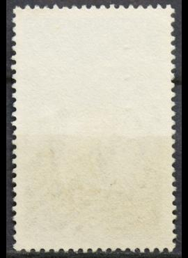 Kanada, 1 centas 1979m