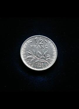 JAV, 10 centų 1996m-P
