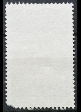 Estija, 10 sentų 1991m