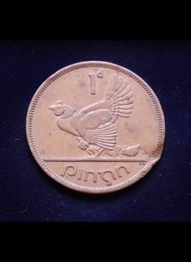Tarpukario Lietuva, abartas MiNr 296 V1 Used(O)
