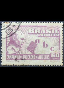 Brazilija ScNr 685 Used(O) E