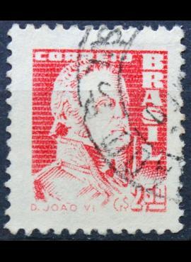 Brazilija ScNr 890 Used(O) E