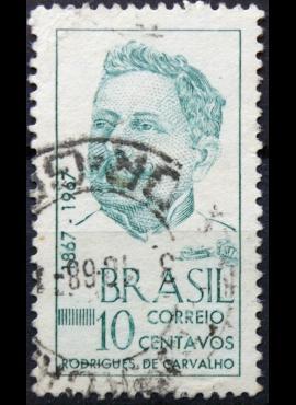 Brazilija ScNr 1074 Used(O) E