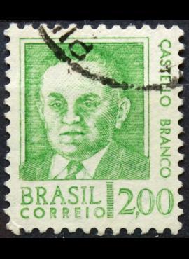 Brazilija ScNr 1067 Used(O) E