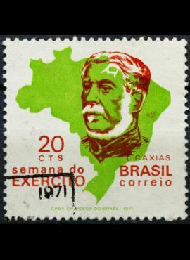 Brazilija ScNr 1193 Used(O) E