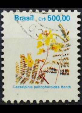 Brazilija ScNr 2268 Used(O) E