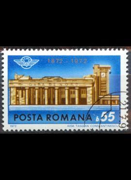 Rumunija ScNr 2340 Used(O)