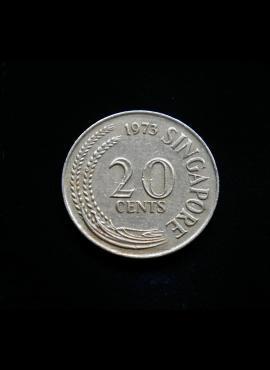 Vokietija MiNr 1454 Used(O)