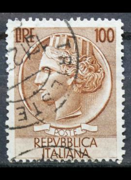 Italija ScNr 688 Used(O)