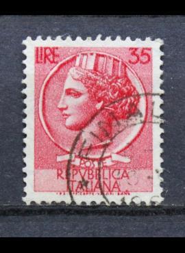 Italija ScNr 682 Used(O)