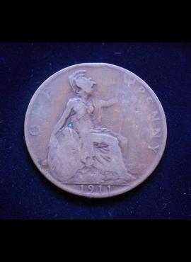 Lietuva MiNr 1102 Used(O)