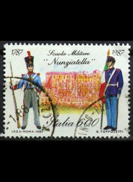 Ispanija, 5 pesetos 1975m *80