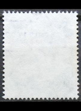 Belgija (Belgique), 5 frankai, 1986m