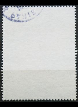 Prancūzija, 10 frankų, 1978m