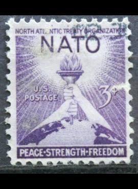 Veimaro Respublika, 50 pfeningių 1921m-D