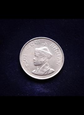Dancigas, 10 pfenigų 1932m