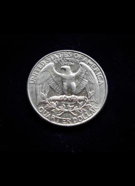 Rumunija Sc 416 Used(O)