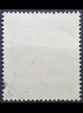Veimaro Respublika, 1 reichspfenigis 1936m-A