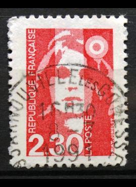 Vokietijos Imperija, 10 pfenigių 1876m-A